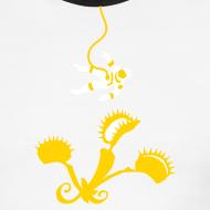 Design ~ [venus]