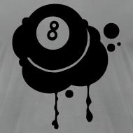 Design ~ Splat
