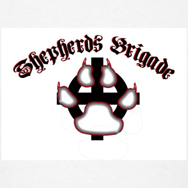 Shepherds Brigade