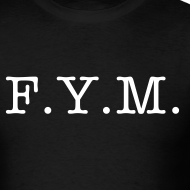 Design ~ fym light