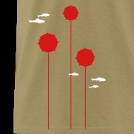 Design ~ [oceanmines]