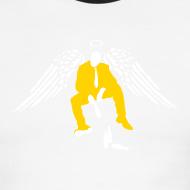 Design ~ [drinkingangel]