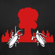 Design ~ [roach]