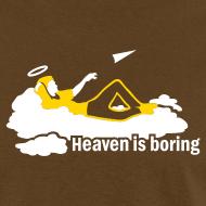 Design ~ [heaven]