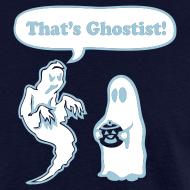 Design ~ [ghostist]