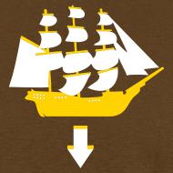 Design ~ [galleon]