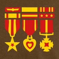 Design ~ [medals]