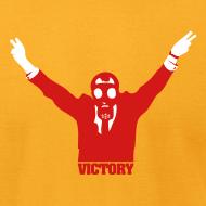 Design ~ [victory]