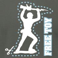 Design ~ [freetoy]