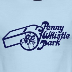 Penny Whistle Park
