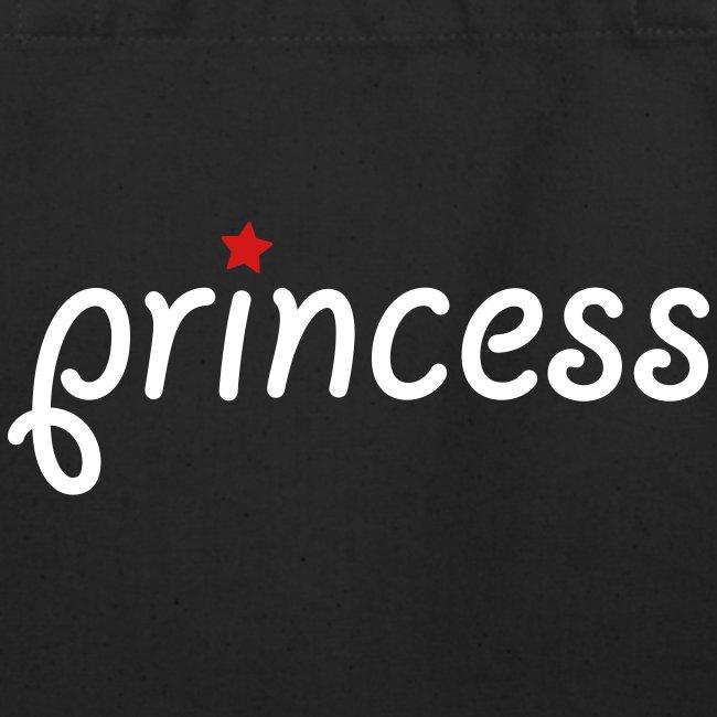 * Princess