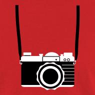 Design ~ [camera]