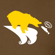 Design ~ [bear]