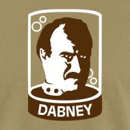 Design ~ [dabney]