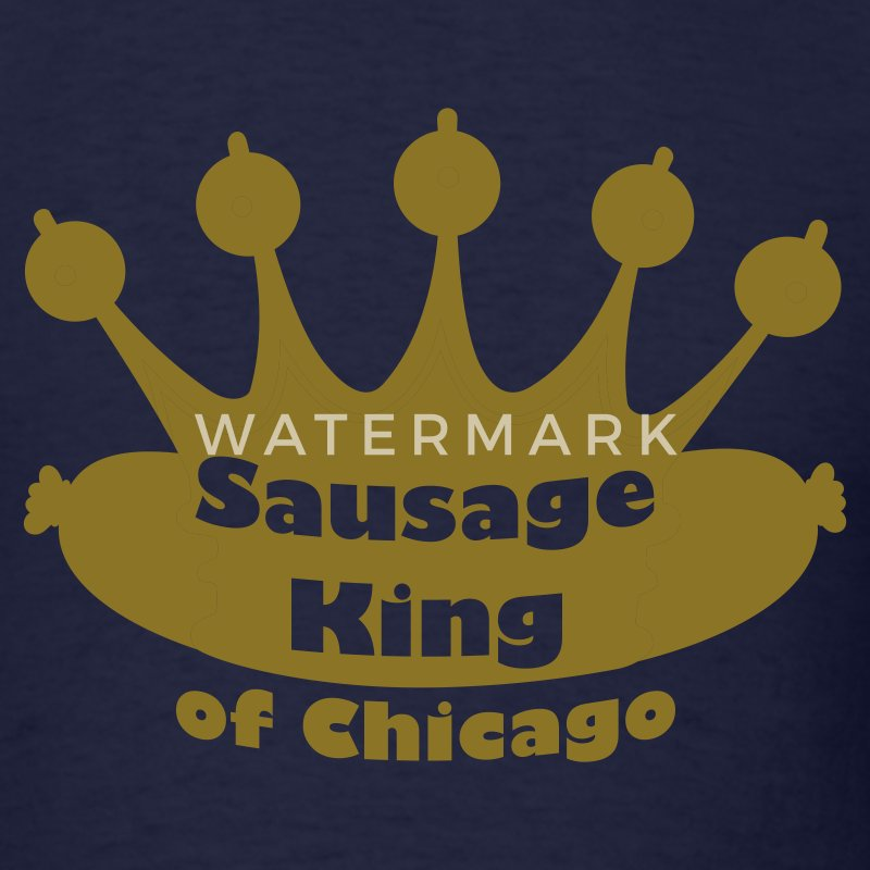 Sofa King We Todd Did Design Ideas Image Mag : sausage king metallic gold men s t shirt from imagemag.ru size 800 x 800 jpeg 48kB