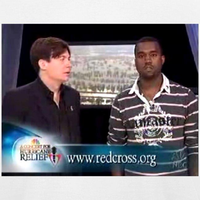 Mike & Kanye