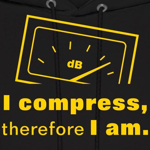 I Compress