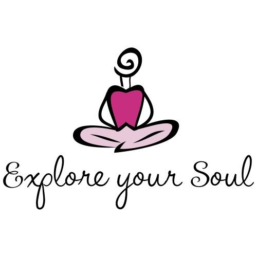 Explore your Soul