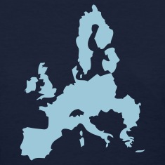 Navy Europe - European Union Women