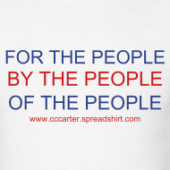Design ~ For the People