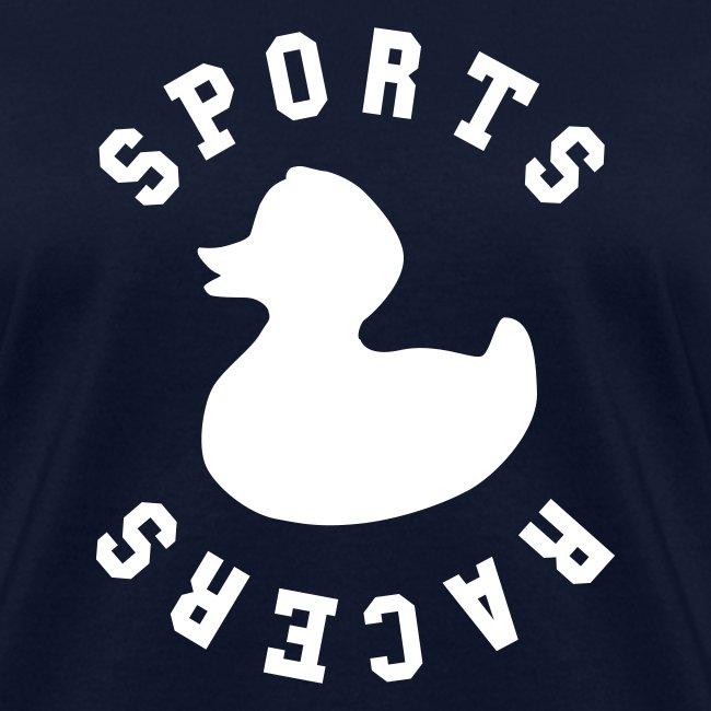 sports racer - navy