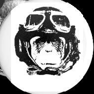 Design ~ Chimp Pilot Buttons