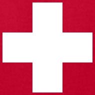 Design ~ ballstein Swiss