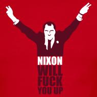 Design ~ [nixon]