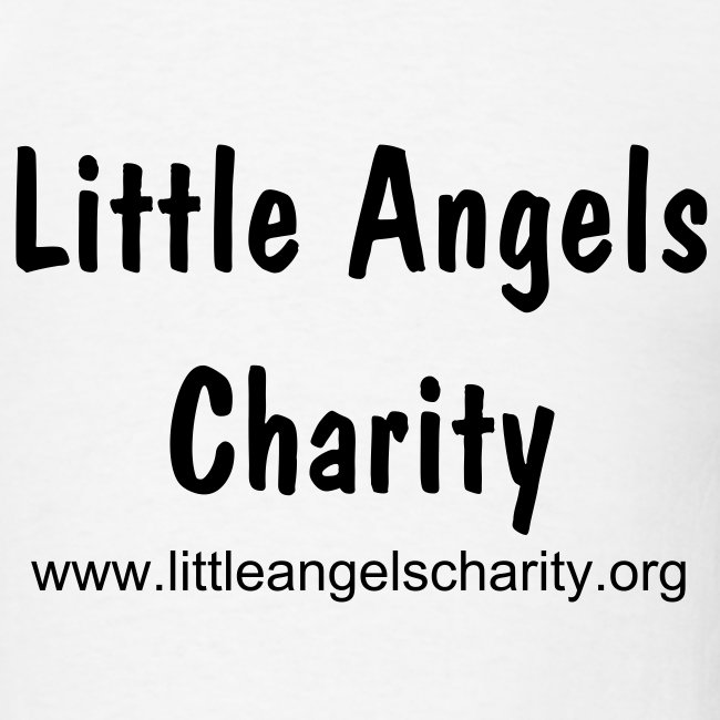 little angels charity