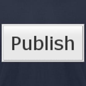 Design ~ Publish