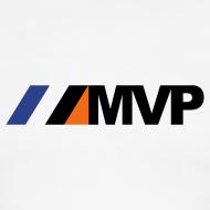 Design ~ MVP Ringer