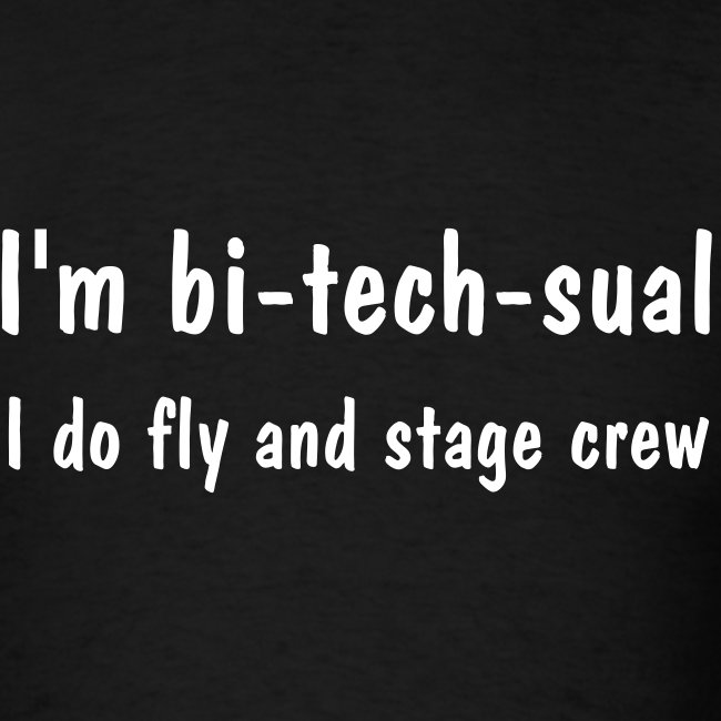bi-tech-sual_fly-stage