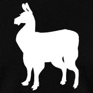 Design ~ Llama