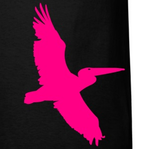 Pink Pellycan - Men's T-Shirt
