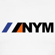Design ~ NYM Ringer
