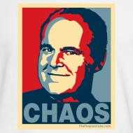 Design ~ Chaos