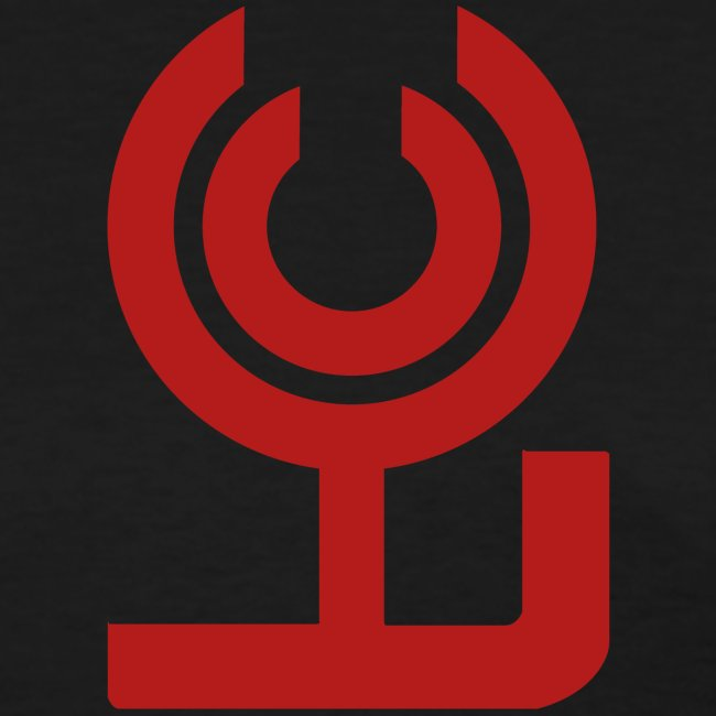FCC Tee (red logo)