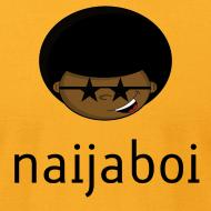 Design ~ naijaboi