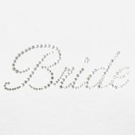 Design ~ Classy Bride