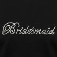 Design ~ Classy Bridesmaid