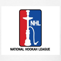 National Hookah League