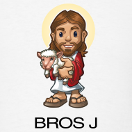 Design ~ Bros J