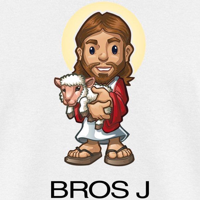 Bros J