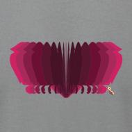 Design ~ Circle of Birds