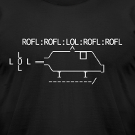 Design ~ Bitches Don't Know Bout My Roflcopter