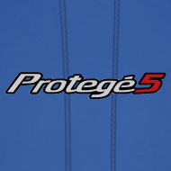 Design ~ Protege 5