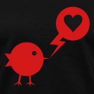 Design ~ Chick&Love