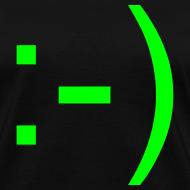 Design ~ Smiley
