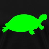 Design ~ Turtle Turtle