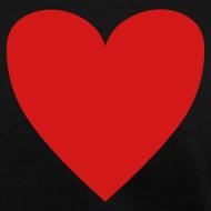 Design ~ Simple Heart